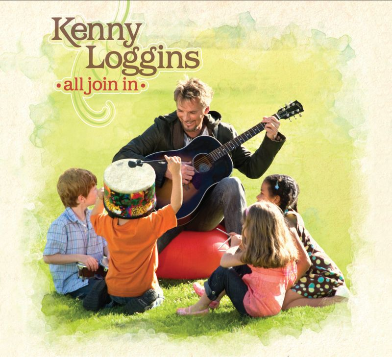 KENNY_COVER_FINAL