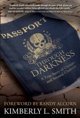 PassportthroughDarkness160x235