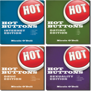Hot-Buttons-all